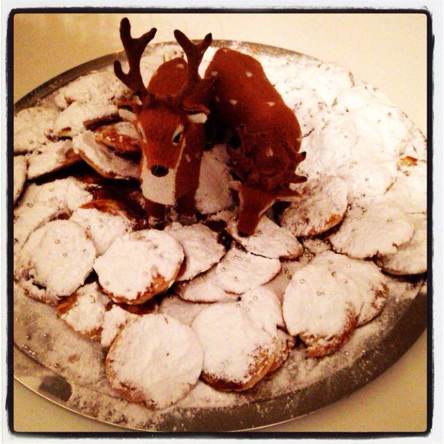 Kerstdiner Op School Poffertjes In De Sneeuw Kerst Maaltijden Kerstdiner Kerst Hapjes