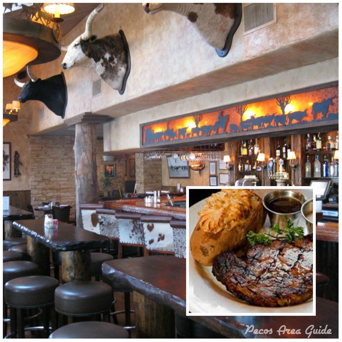 Wedding Invitations El Paso Tx: The Cattle Baron Corporation Has Restaurants In Portales