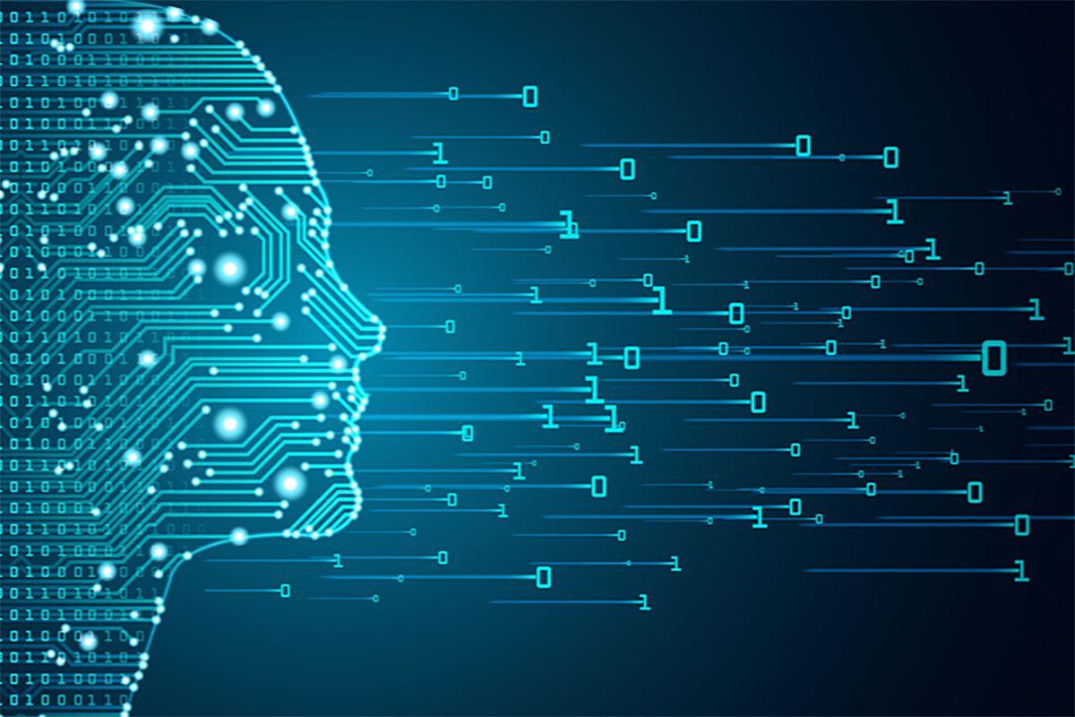 Deeplearning4j Deep Learning And Etl For The Jvm Digital Transformation Deep Learning Data Science Digital transformation wallpaper hd