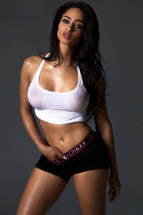 dominican-republic-black-pussy-amanda-crewb-porn