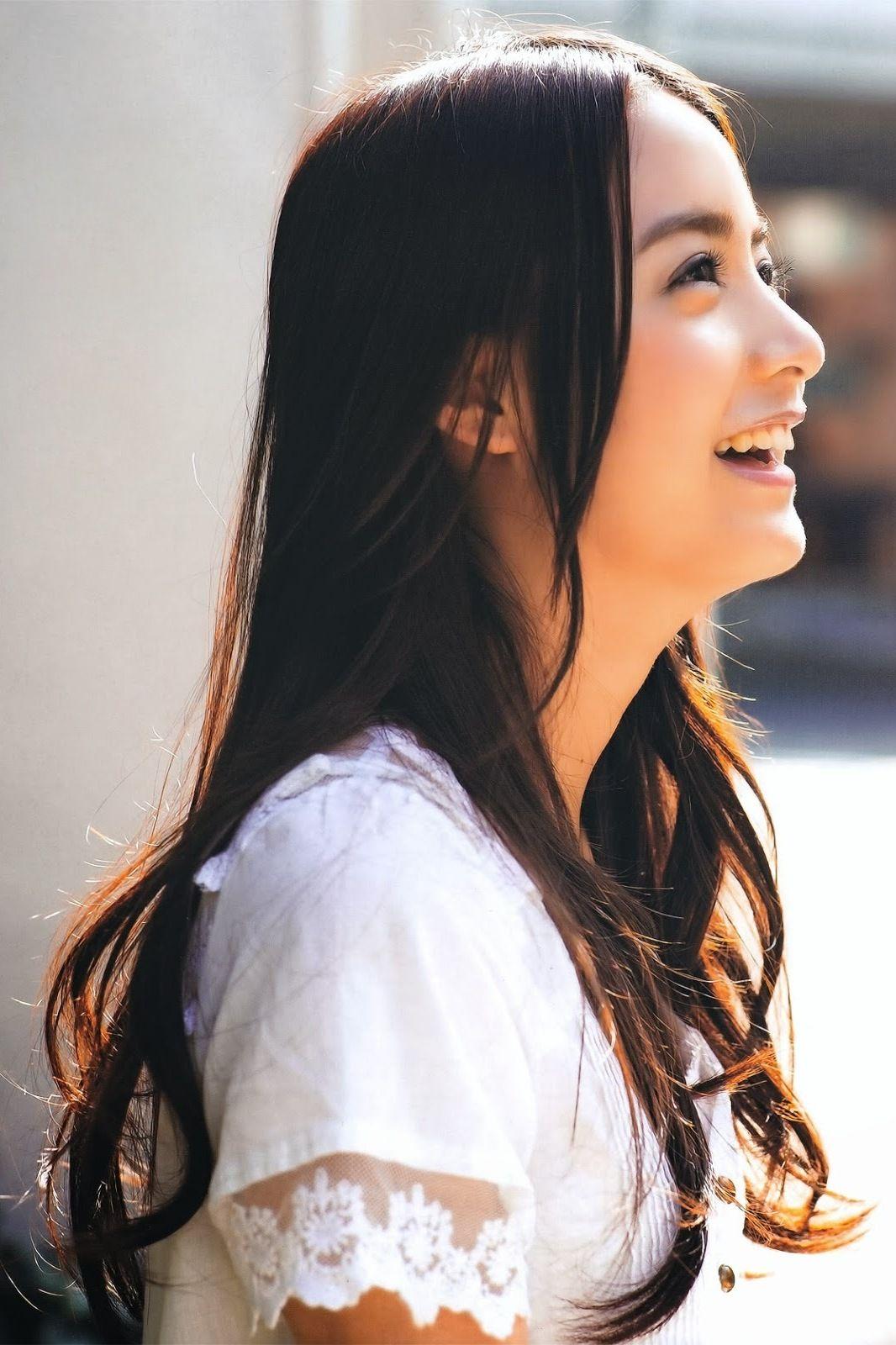 Cute asian girl beauty pinterest yamamoto asian and girls