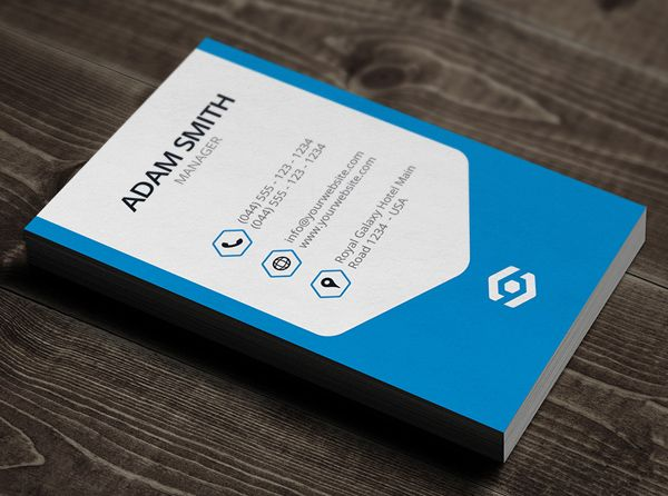 Vertical business card template businesscards corporatedesign vertical business card template businesscards corporatedesign businesscarddesign psdtemplates cheaphphosting Gallery