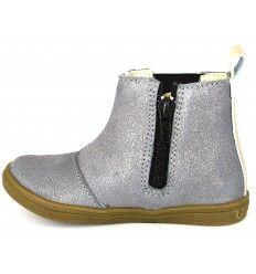 Mrugala Sklep Internetowy Bossobuty Pl Girls Shoes Shoes Boots