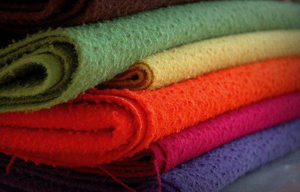 Guida ai tessuti per gli abiti maschili Il blog del Marchese