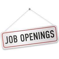 Pin by Panayiota Seisoglou on Jobs | Job posting, Office
