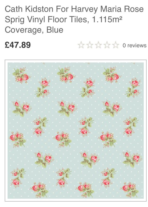 Bathroom Tiles John Lewis cath kidston floor tiles, john lewis. | bathroom | pinterest