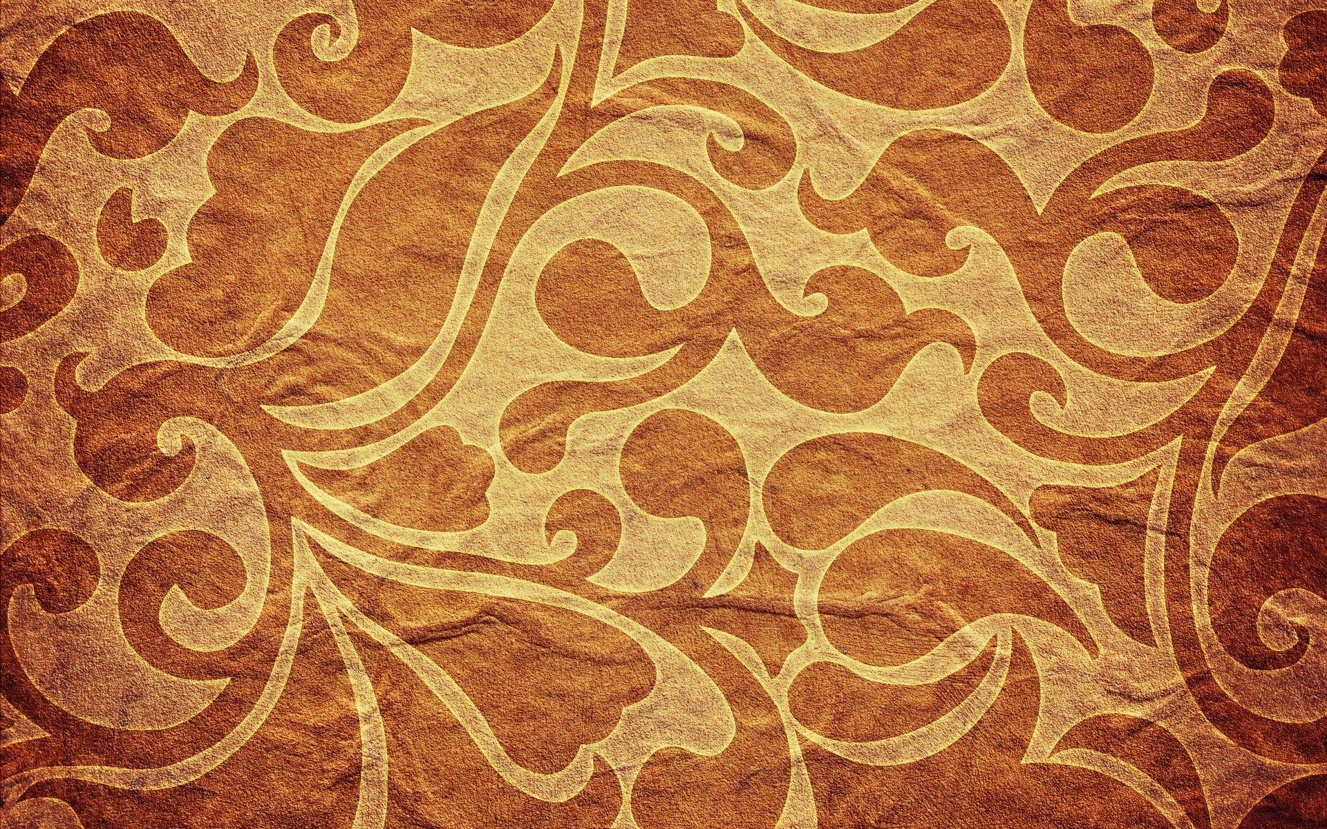 Brown Wallpaper Hd Background Texture Textured Background Artistic Wallpaper Textured Wallpaper