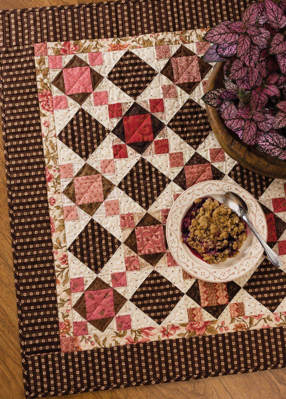 Simple Friendships: 14 Quilts from Exchange-Friendly Blocks: Kim ... : kim diehl quilts - Adamdwight.com
