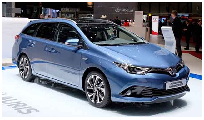 2018 toyota auris. contemporary auris 2018 toyota auris redesign performance and review in toyota auris