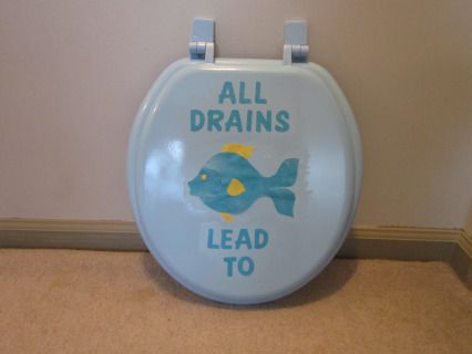 Fantastic Day 135 Inspired By Finding Nemo Nautical Crafts Alphanode Cool Chair Designs And Ideas Alphanodeonline