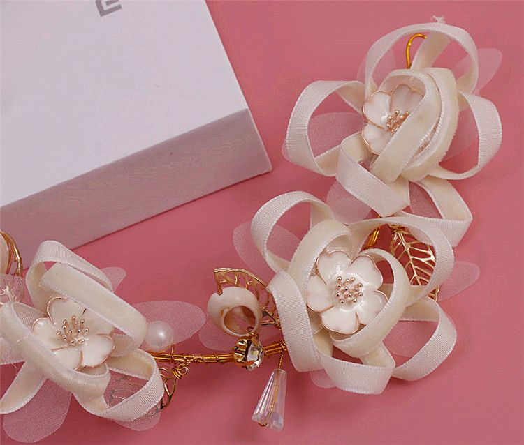 accessories for hair bows women's fashion jewelry