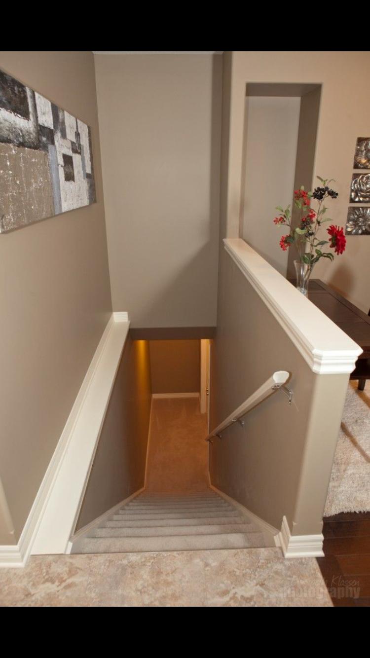 basementstairrailingideas basement stairs storage design rh in pinterest com Finish Basement Stairs Ideas Finish Basement Stairs Ideas