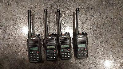 580 Radio