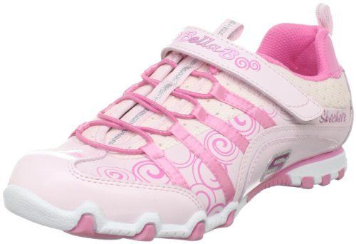 Pin by Kathy Young on Gifts for Grandkids   Kids sneakers
