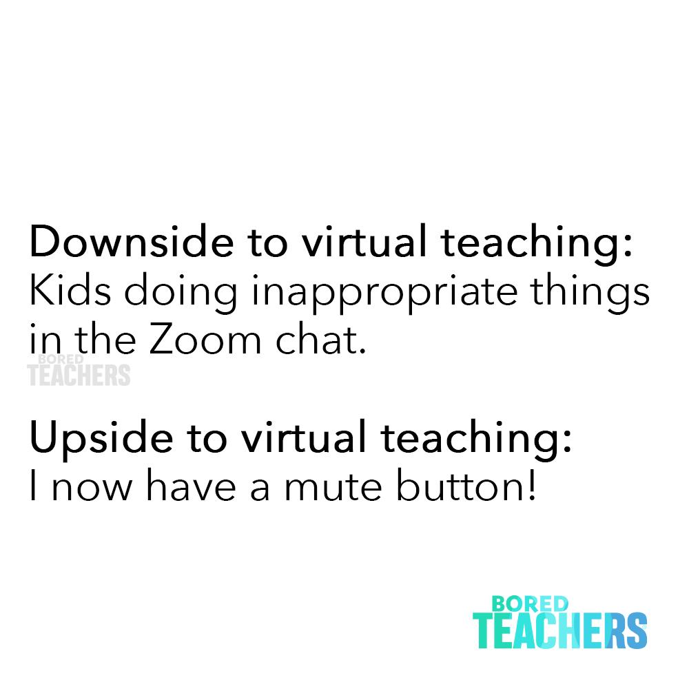 Pin By Bored Teachers On Teacher Humor Teaching Memes Teacher Humor Teacher Memes