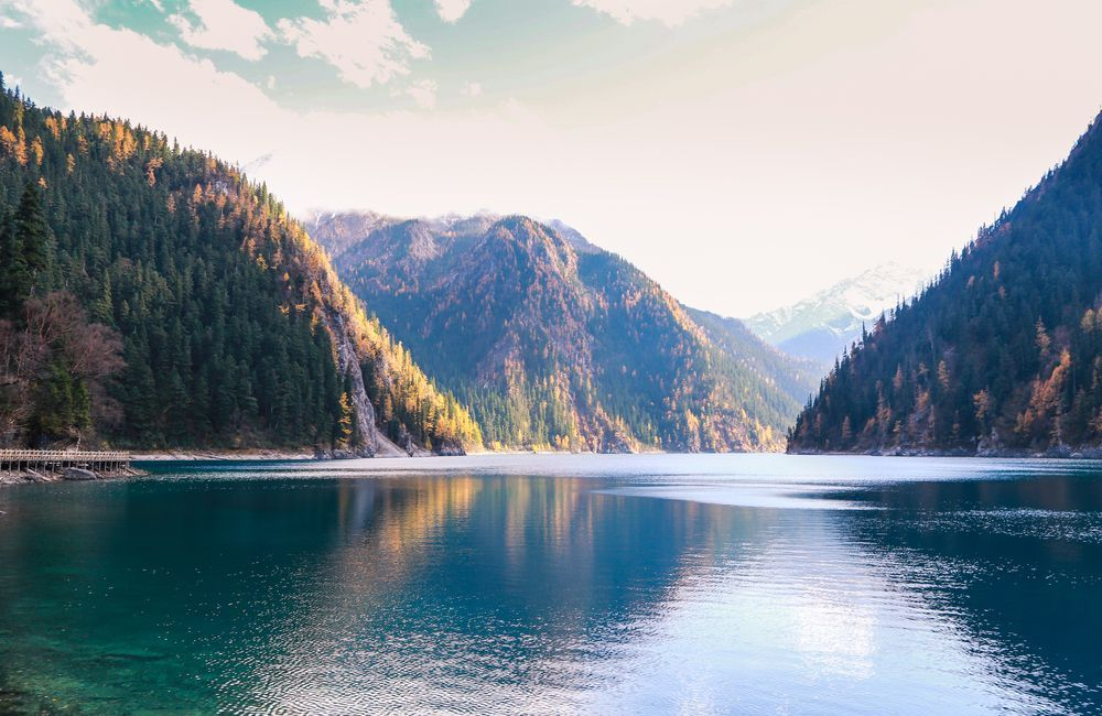 These Simple Landscape Photography Are Really Great Simplelandscapephotography Landscape Photography Tutorial Landscape Photography Landscape Photography Tips