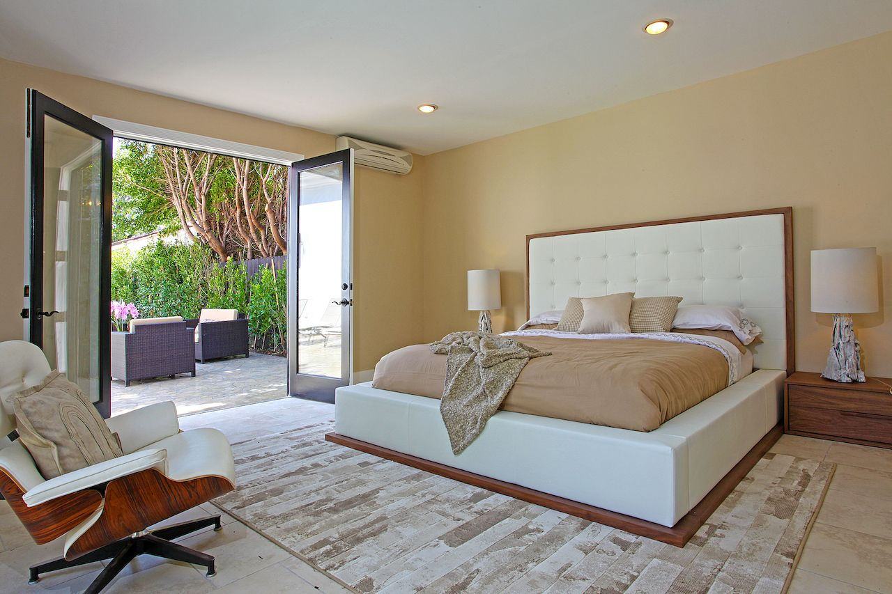 contemporary master bedroom furniture. Master Bedroom Furniture, Home Sets, High End Luxury Furniture Contemporary