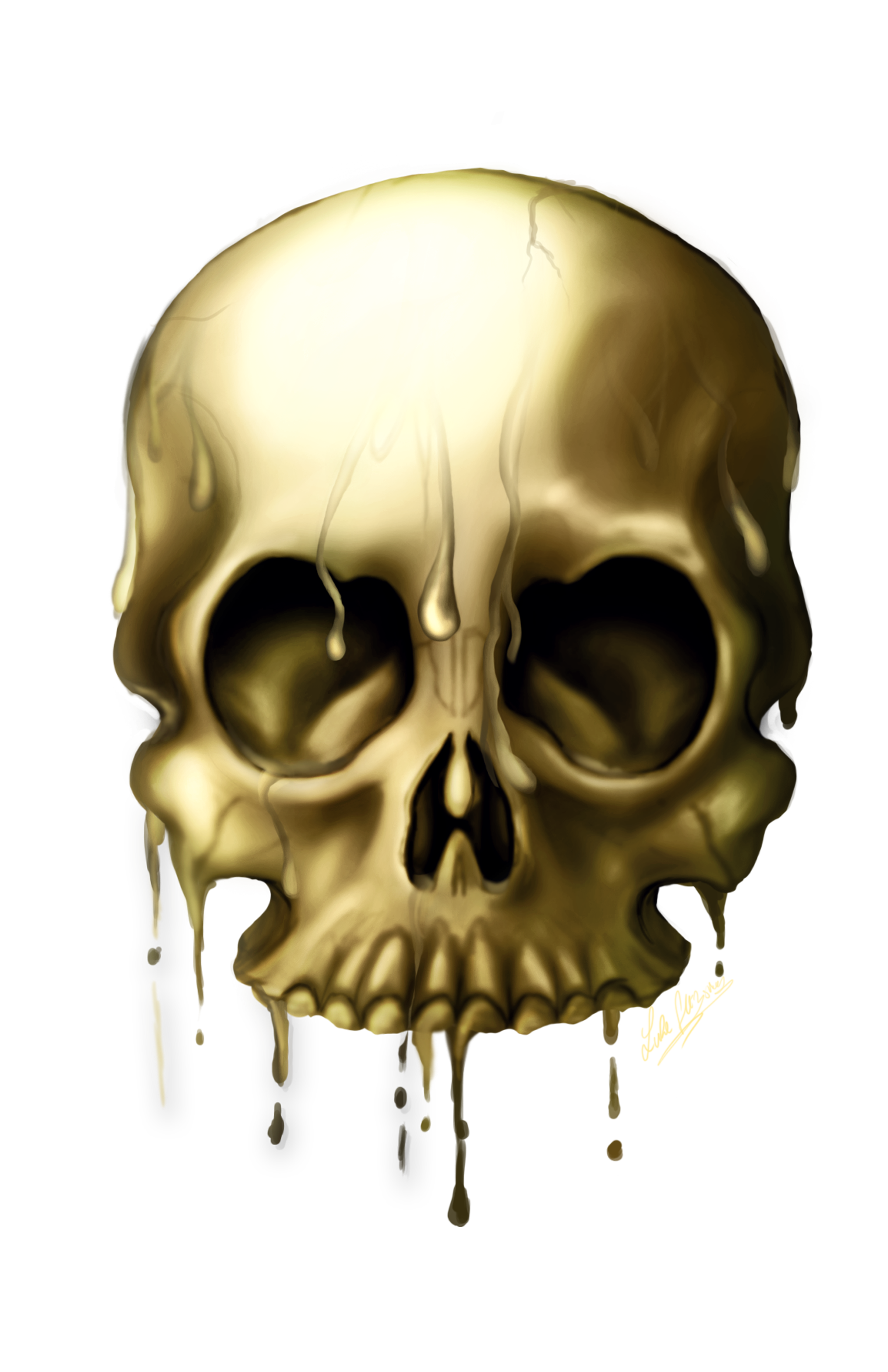 Skulls Png Image Skull Png Png Images