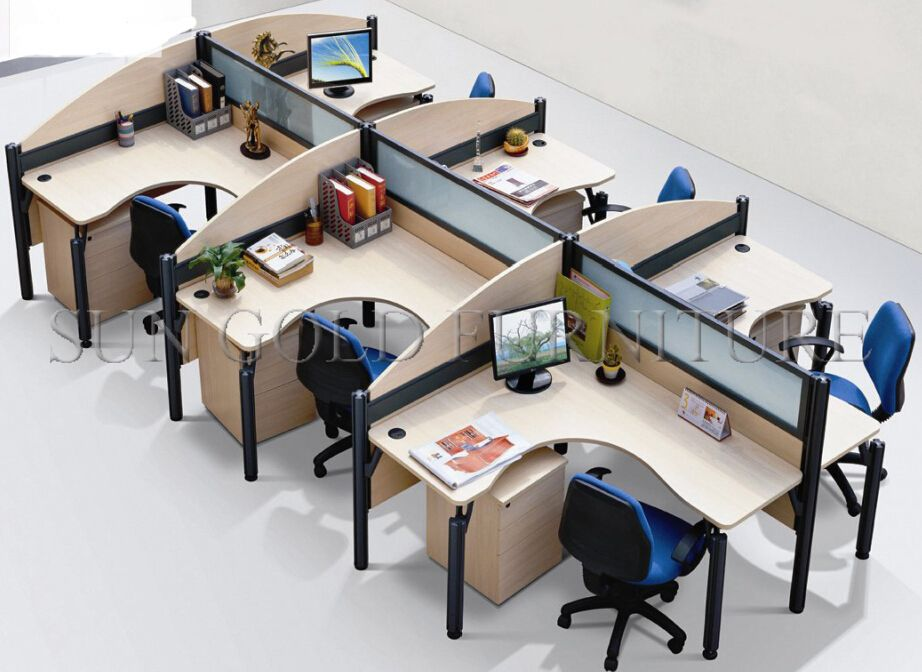 Pin by jan schulman on work space refs pinterest for Office desk layout planner