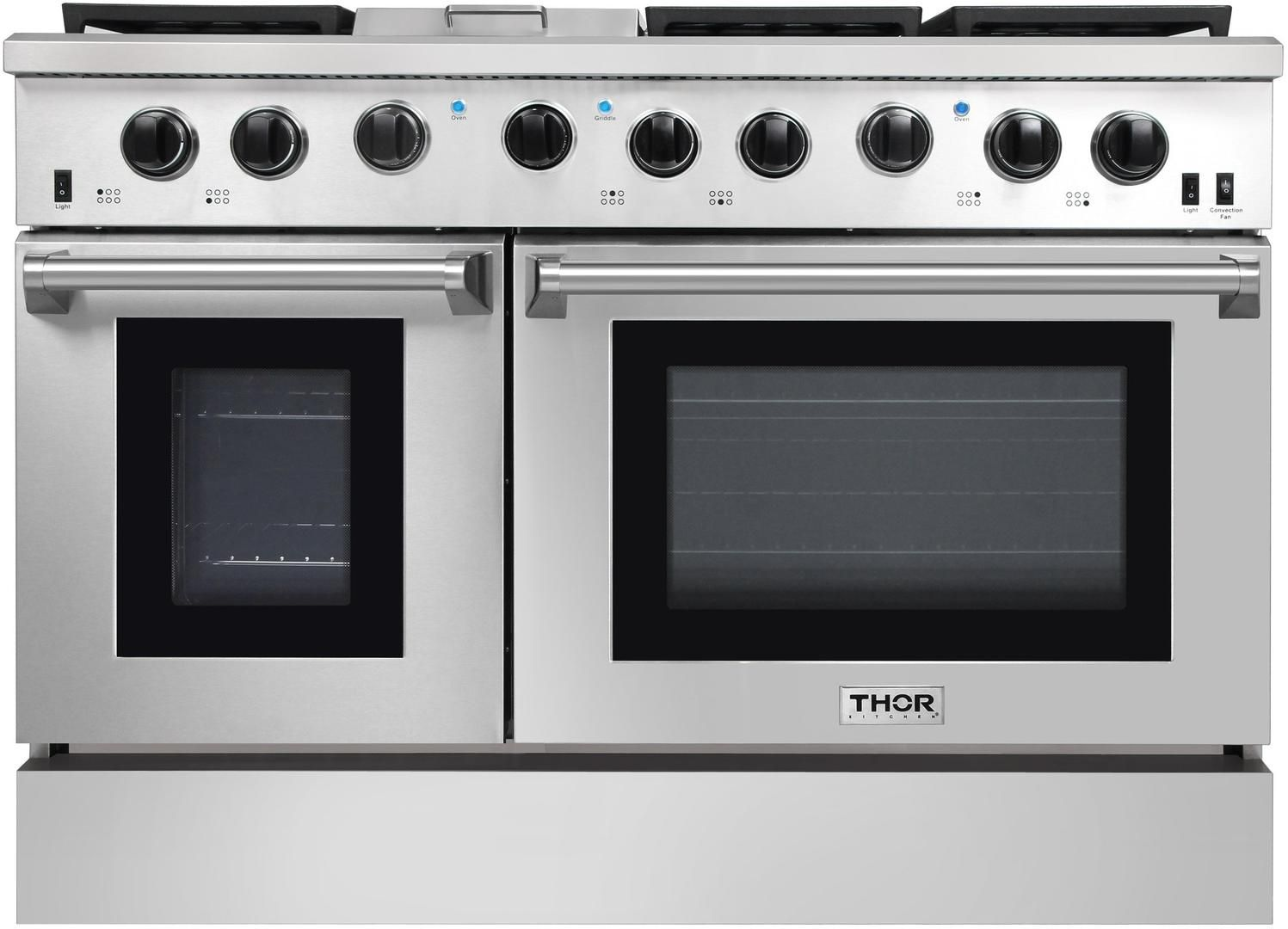31++ Thor kitchen ideas in 2021
