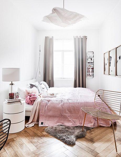 Photo of Sessel ♥ kaufen   Designs für Interior-Liebhaber   WestwingNow