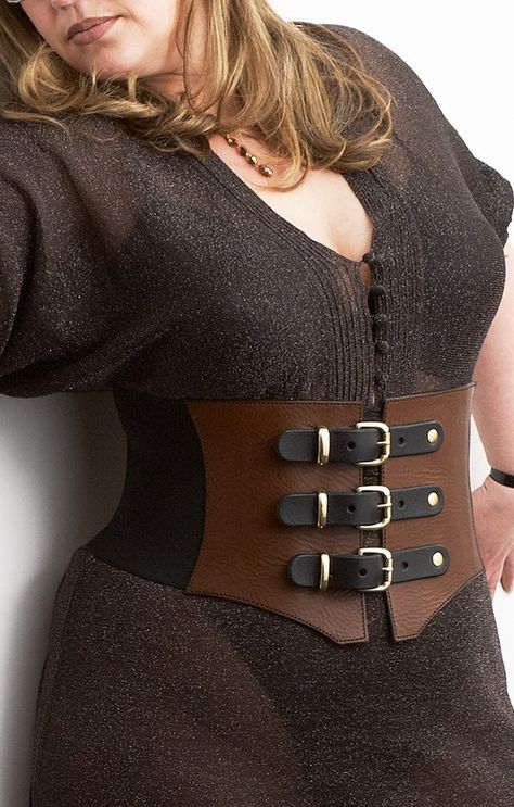 Belts Fashionable With Images Corset Belt Waist Cincher