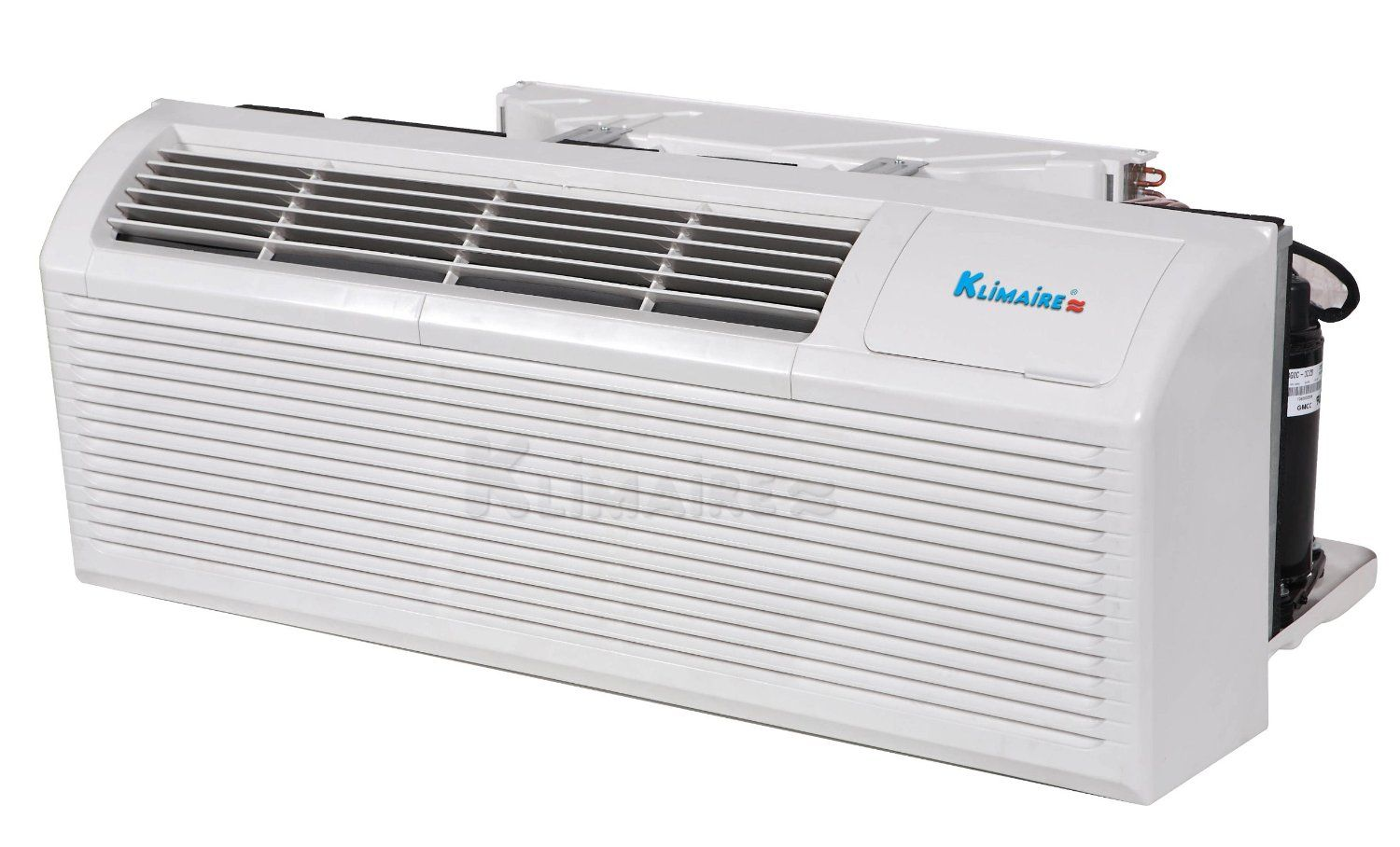 Ptac Hotel Style Air Conditioner Heat Pump Air Conditioner