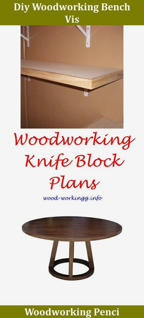 Hashtaglistbamboo For Woodworking Woodworking Gift Ideas For