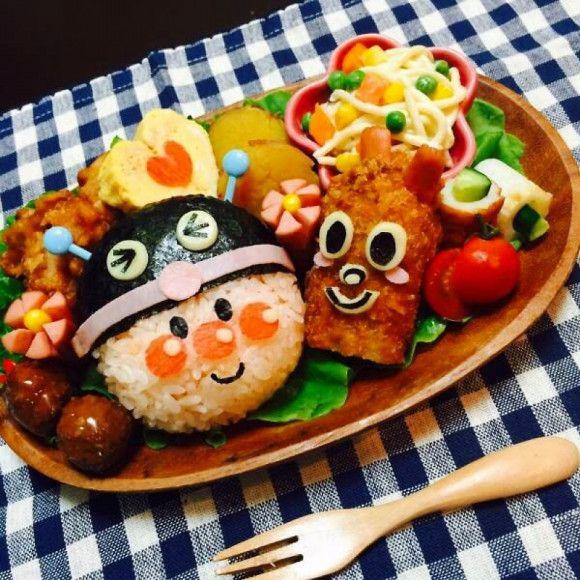 娘2歳誕生日プレート ペコリ By Ameba 手作り料理写真と簡単レシピでつながるコミュニティ 誕生日プレート 子供 パーティー メニュー 子供 パーティー 料理