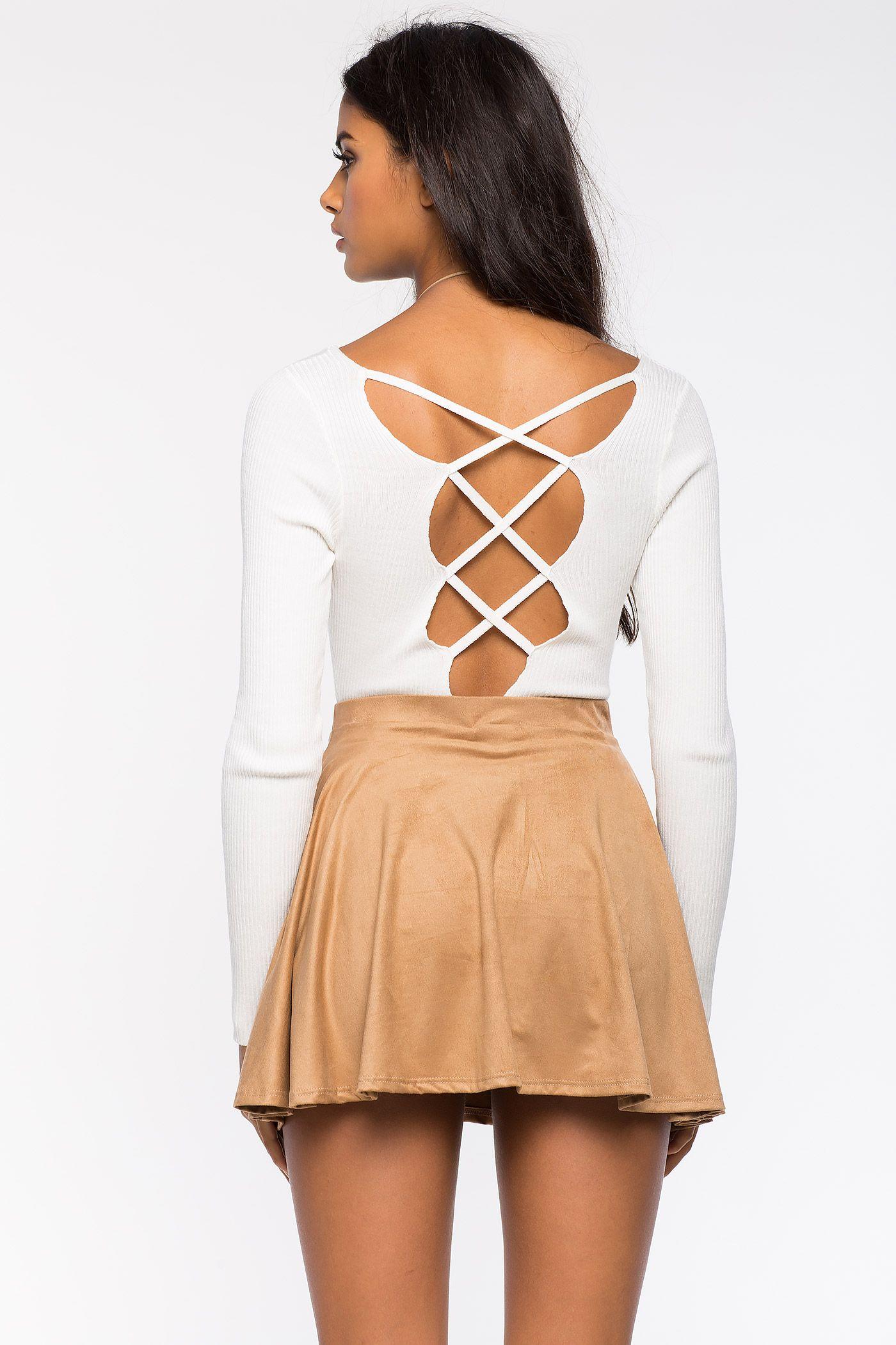 Боди Размеры: S, M, L Цвет: кремовый, черный, винный/бордо Цена: 1557 руб.     #одежда #женщинам #боди #коопт