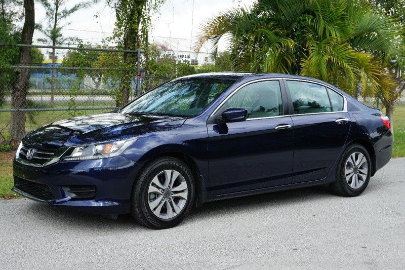 2015 Honda Accord Sedan 12999 http//www.idriveautosales