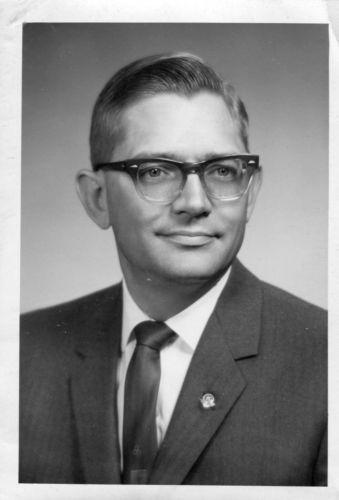 1950s man portrait glasses jeffrey in 2019 mens