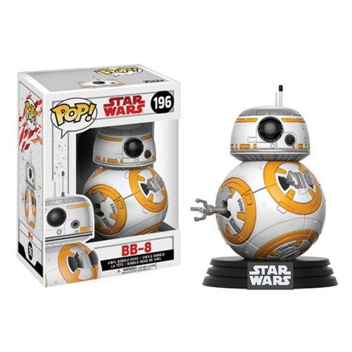 Starwarsthelastjedi Star Wars Toys Funko Pop Star Wars Star Wars Episodes