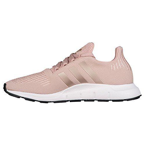 newest 6d0c4 93367 best price adidas originals mujer rosa s swift run zapatillas rosa rosa  rosa mujer f64cf7 18628