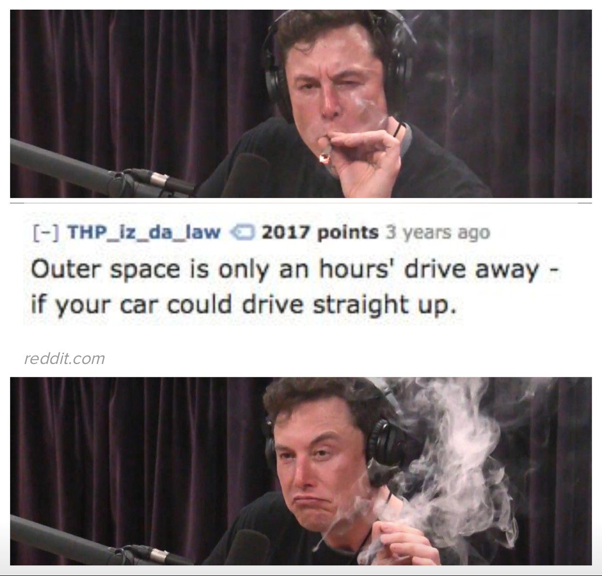 The Great Circle Of Reddit Greatful Humor Greats