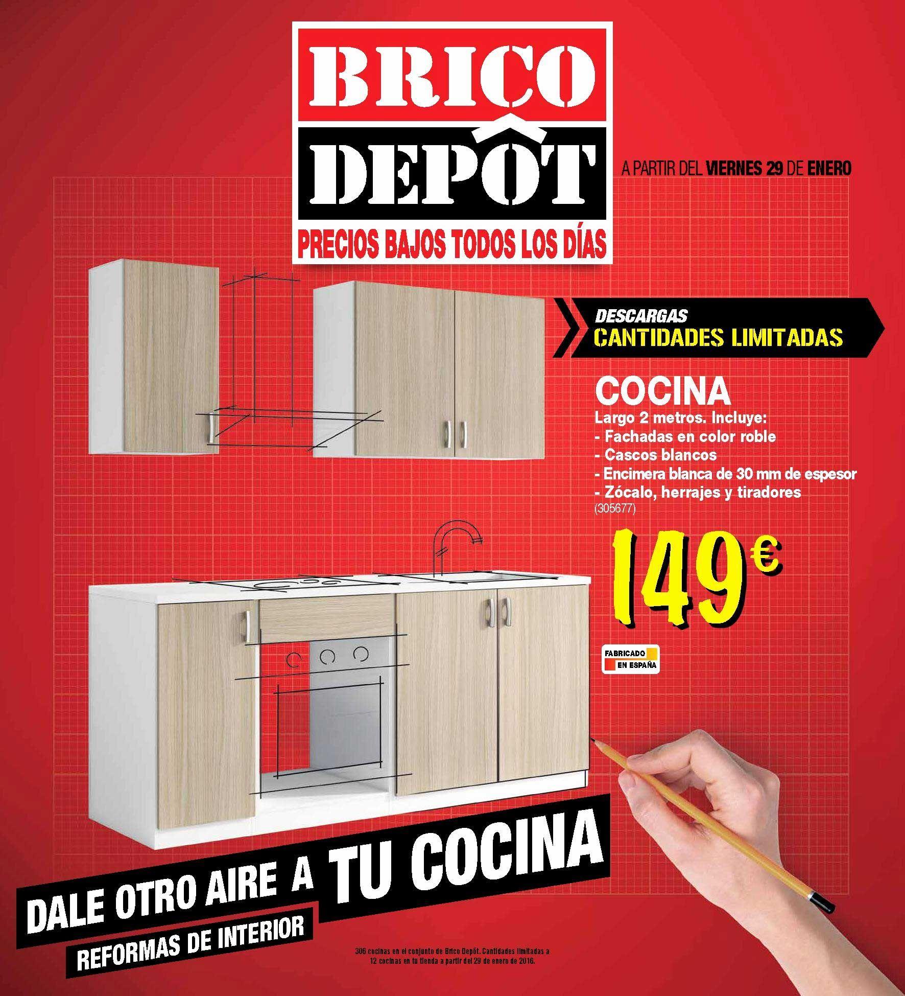 Credence Autocollante Brico Depot Cuisine Brico Depot Credence Caisson Cuisine