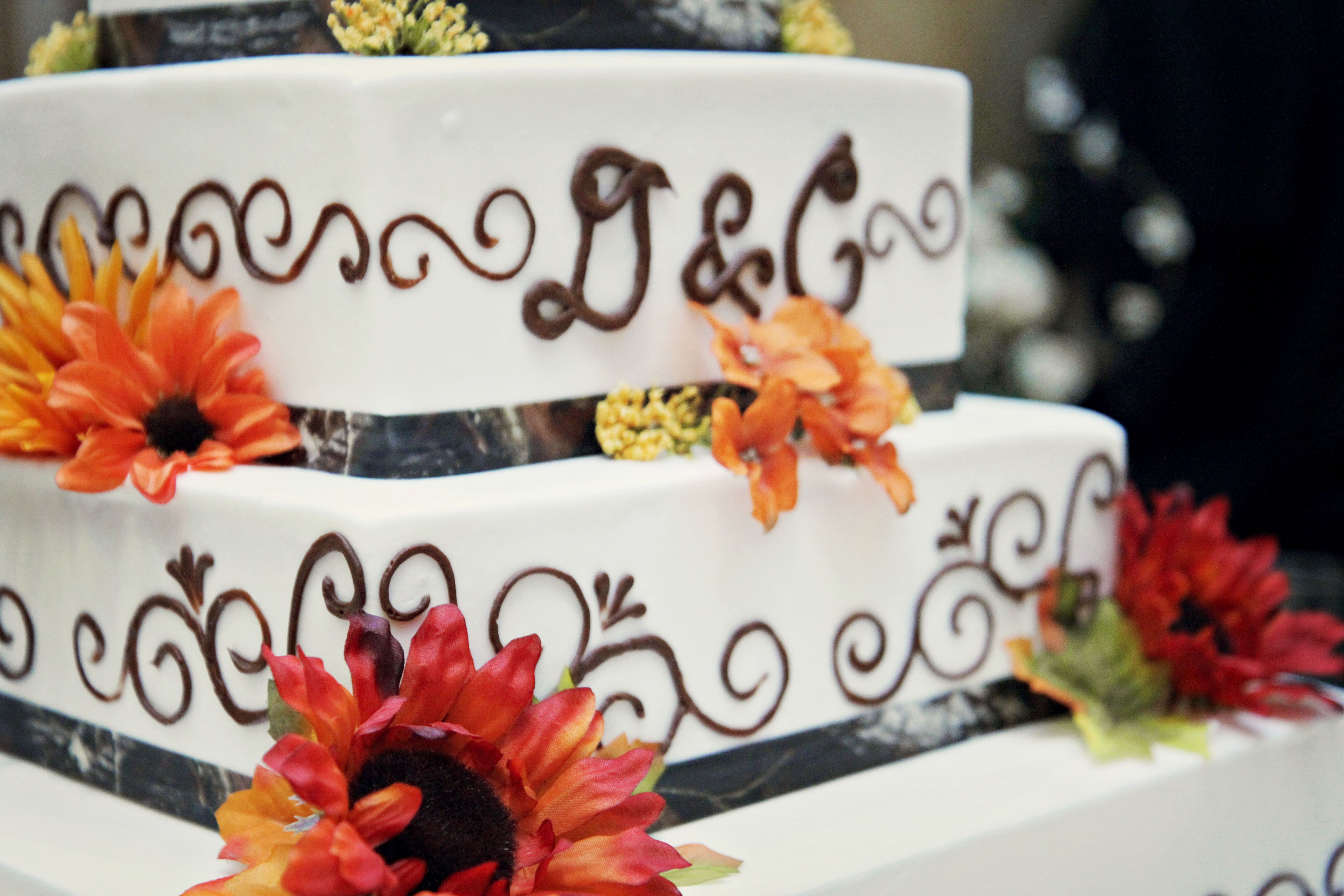 Camo wedding Camo wedding Pinterest