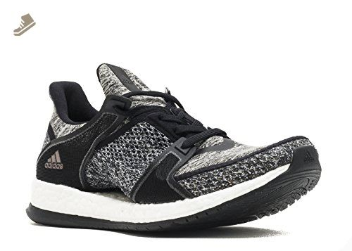 882bef40f Women s Adidas Pureboost x Training Reigning Champ Collab B39255 Size 8 -  Adidas sneakers for women ( Amazon Partner-Link)