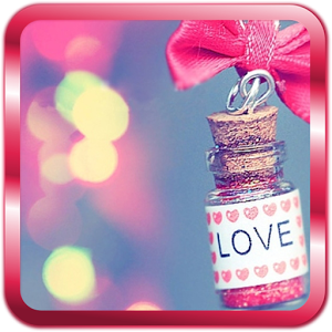 Girly wallpapers android apps on google play wallpaper girly wallpapers android apps on google play voltagebd Images