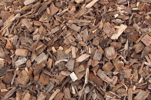 Системы отопления для вашего дерева, стружки, Hackschitzel- и утилизации пыли - Mutek Systemtechnik - Hartmut Mueller GmbH