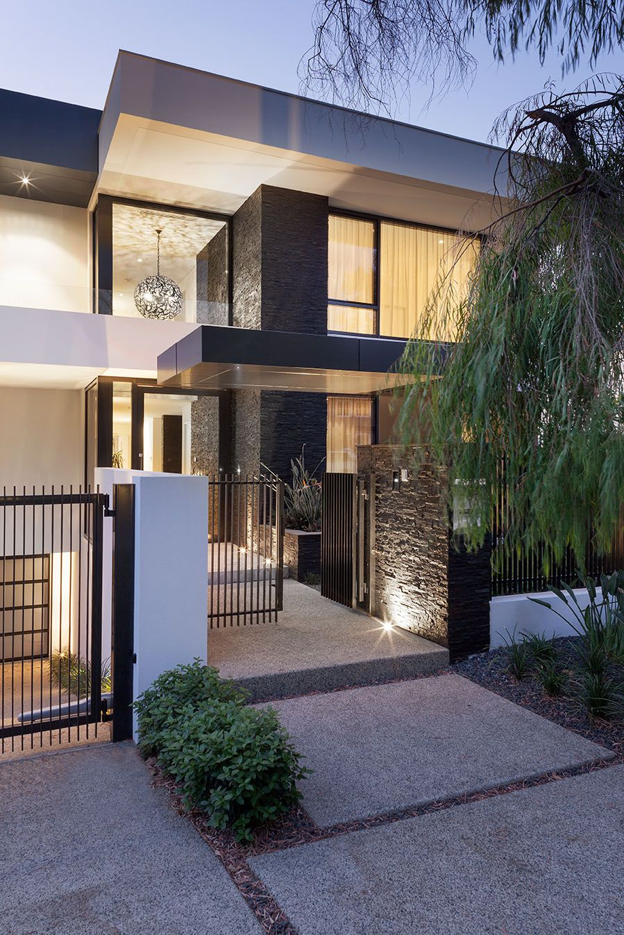 82f3dac2892ccd705e783ec8bad1609d Palm Springs Custom Home Plans on florida home plan, texas home plan, bakersfield home plan, altamonte home plan,