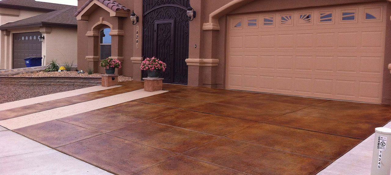 stained concrete sun designs - - Yahoo Image Search Results ...