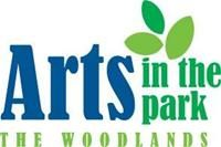 Fall 2015 Arts in the Park  When: September 12, 2015 Where: The Woodlands Township 6055 Creekside Forest Drive The Woodlands, TX 77389