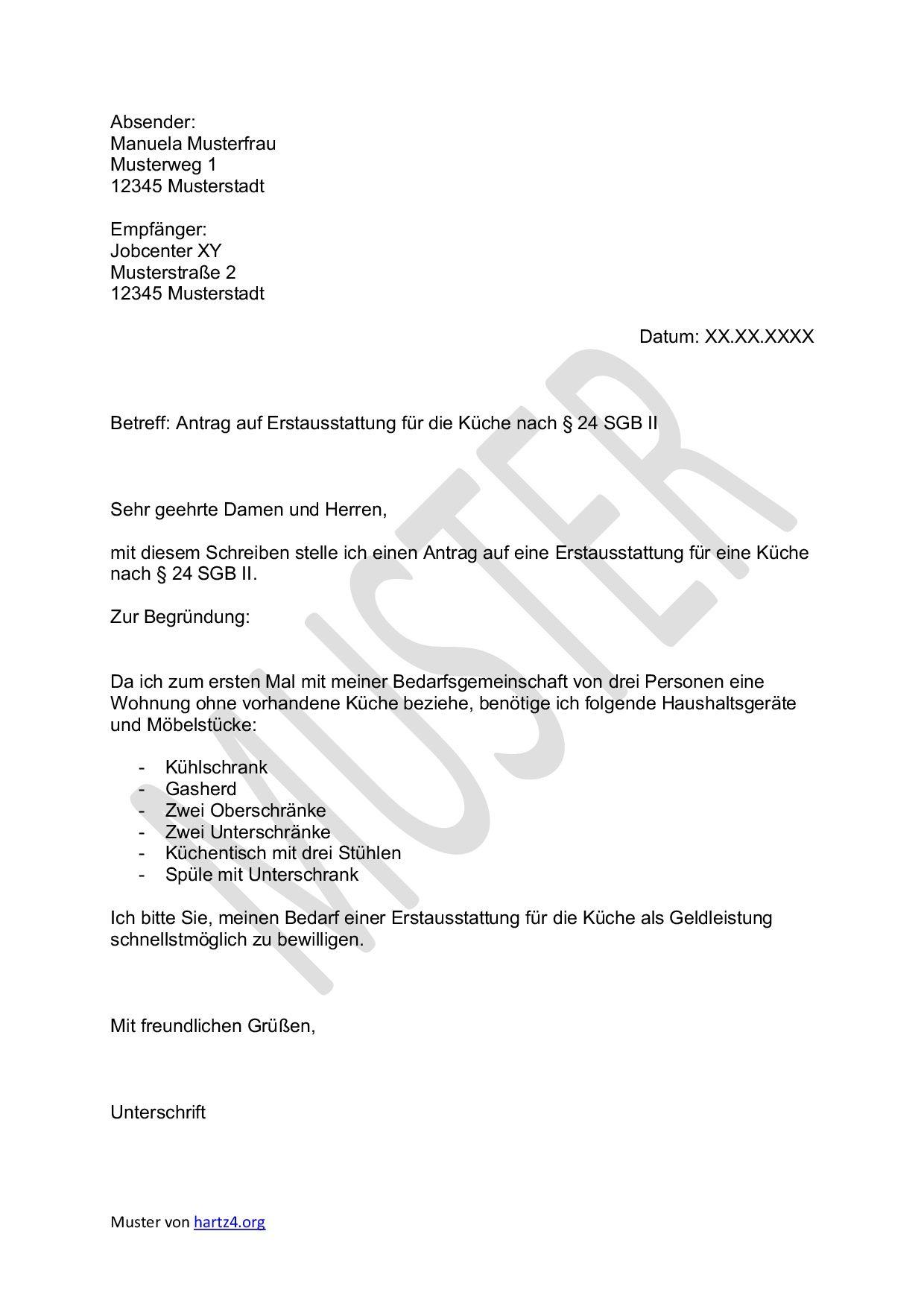 Hartz 4 Antrag Muster Fur Alle Belange Hartz Iv Alg 2 In 2020 Jobcenter Job Lebenslauf Muster