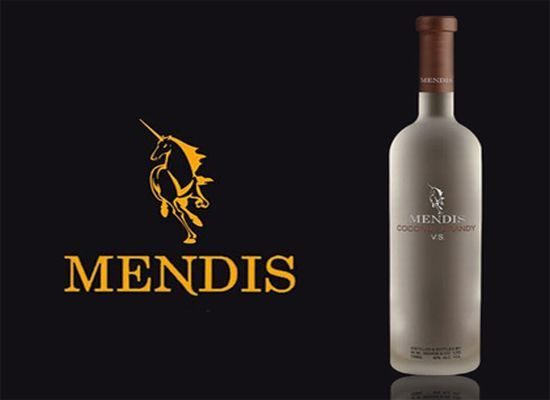 Coconut Brandy Yes, Mendis coconut brandy is world's first clear premium  brandy that has been made from coconut and d…   Dollar items, Coconut  flower, Vodka bottle