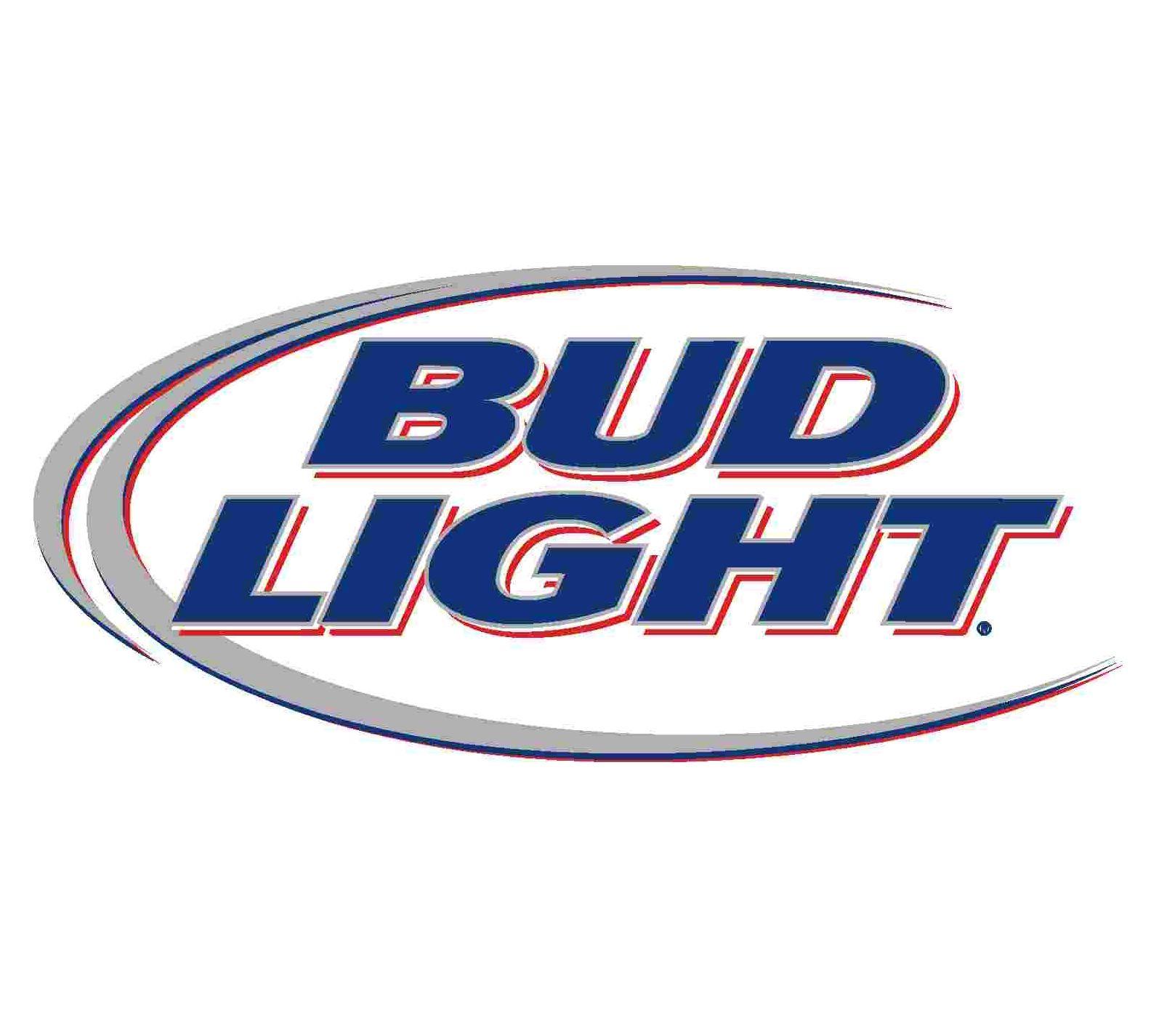 Win An Event Experience Bud Light Beer Logo Bud Light Beer