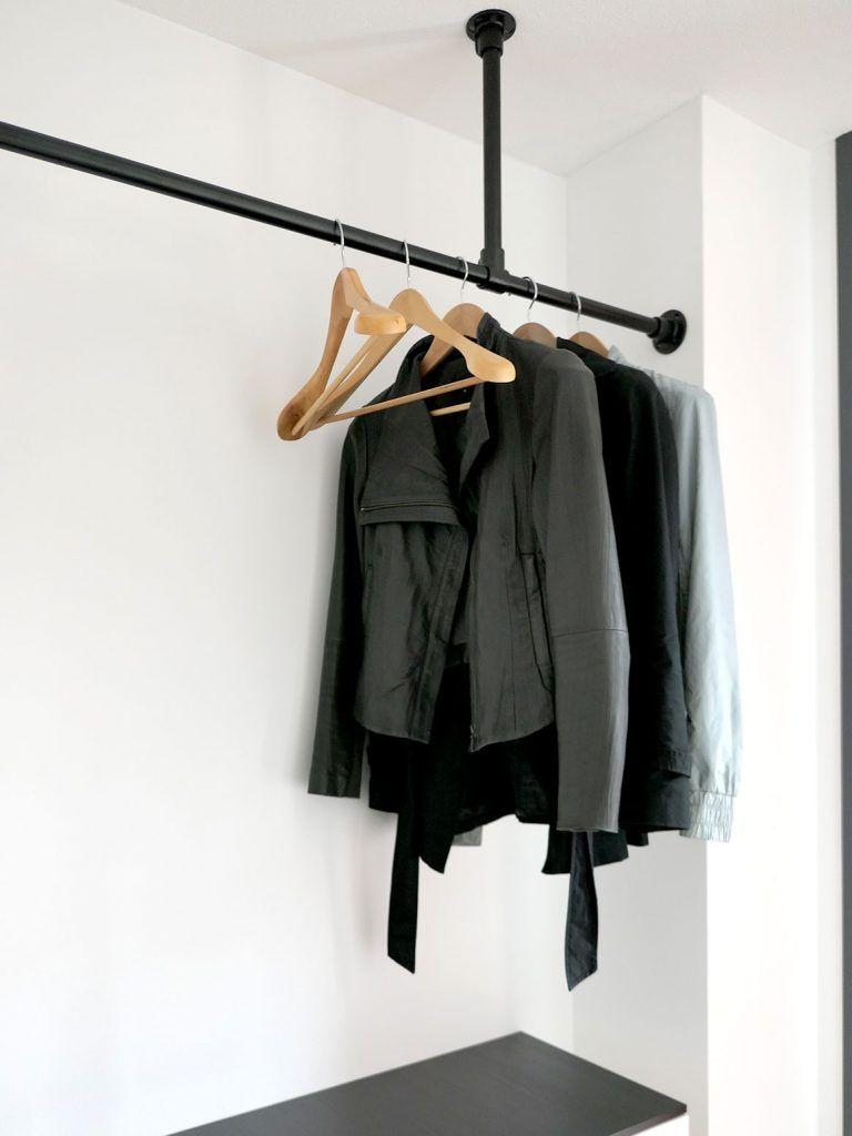 Garderobe En Schoenenkast.Ons Nieuwe Huis 13 Garderobe Schoenenkast Hal Kast