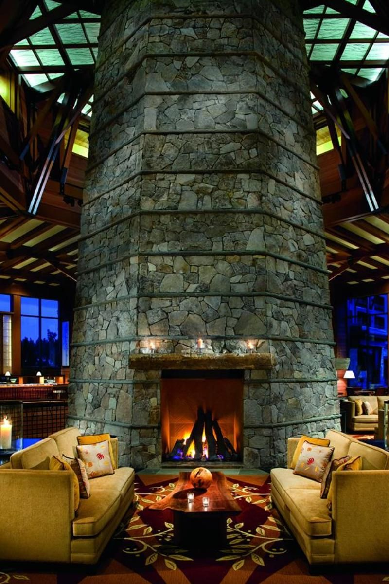 19++ Tahoe wedding venue prices info