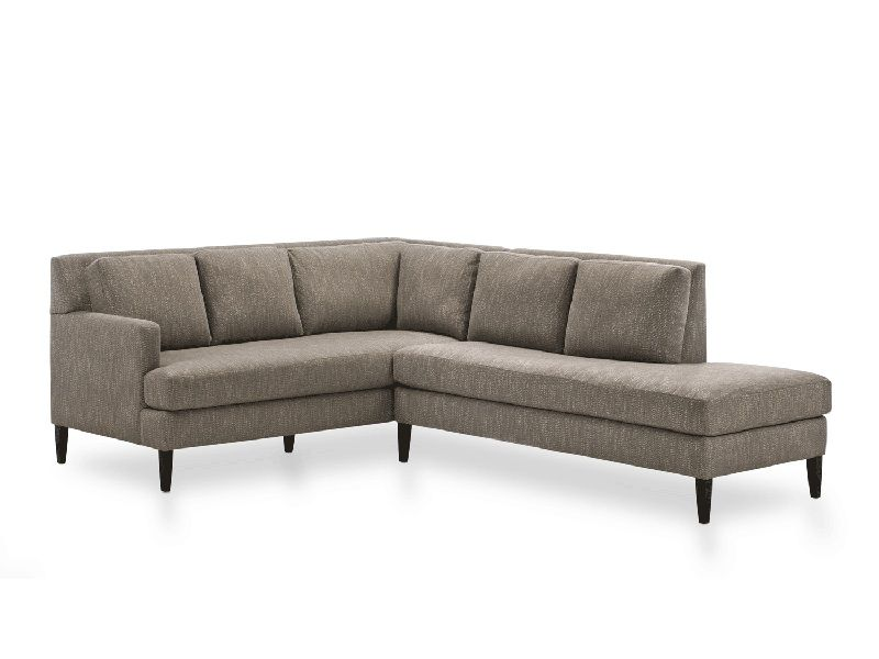 Judee Sectional Sectional Sofa Furniture Couch Design