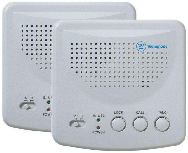 10 wireless intercom sets for clutter free communication | Caravan